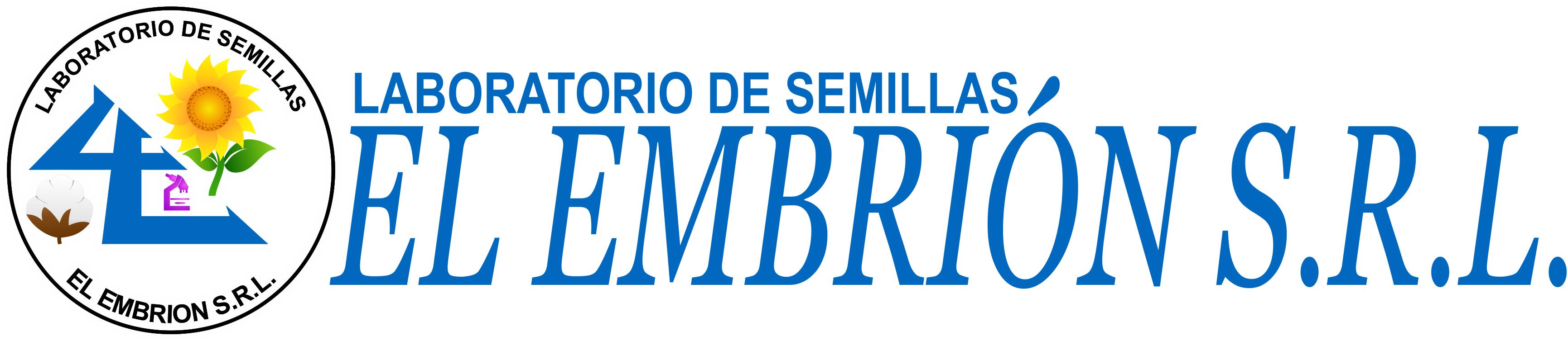 El Embrión S.R.L.